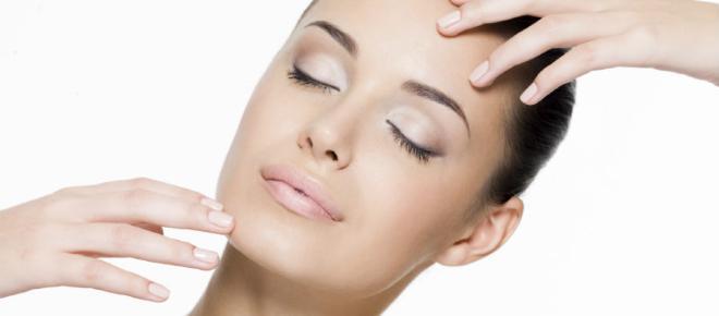 5 remedios naturales para una piel perfecta