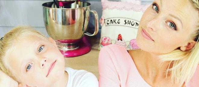 Qui est la célèbre youtubeuse pâtissière Roxane ?