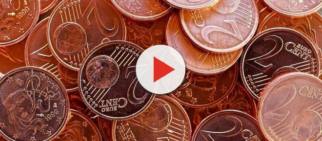 Addio alle monete da 1 e 2 centesimi: cosa accadrà adesso