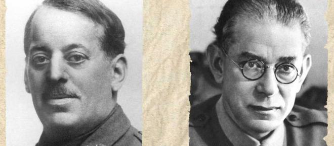 ¿Sabías cuáles fueron los factores que iniciaron la Guerra Civil Española?