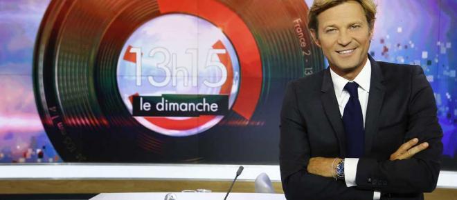France : De la difficulté pour notre pays à faire face à ses « histoires »