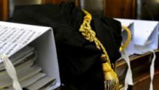 L'amante equiparata alla moglie: giudice riconosce lo stesso risarcimento