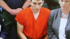 La historia de Nikolas Cruz, el autor de la masacre en Florida