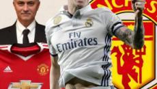 El Manchester United sueña con ficharlo en verano