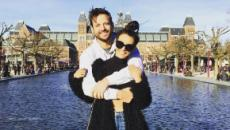 Scheana Marie and Rob getting back together? 'Vanderpump Rules' cast weighs in