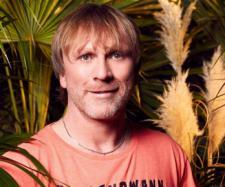 Dschungelcamp Nachspiel: Ansgar Brinkmann ärgert sich über Thorsten Legat - Foto: MG RTL D / Arya Shirazi