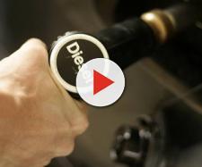 Auto diesel: arriva la stretta in Italia per le auto inquinanti