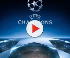 Champions, pronostici Bayern-Besiktas e Chelsea-Barcellona