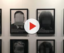 Retiran la obra ''Presos Políticos' de ARCO por petición de IFEMA