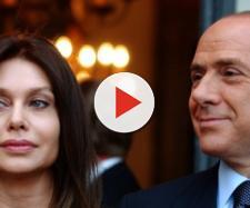 Gossip news, Silvio Berlusconi: Veronica e i suoi legali non si arrendono