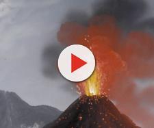 Eruzione vulcanica in Giappone: i risvolti psicologici - tes.com