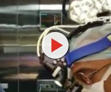 In India un uomo vive con due cuori grazie a un riuscito intervento del chirurgo cardiotoracico Gopala Krishna Gokhale e della sua equipe.
