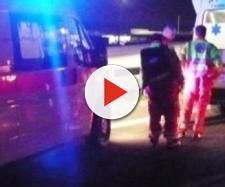 Incidente sulla strada statale 20: muore un giovane ragazzo