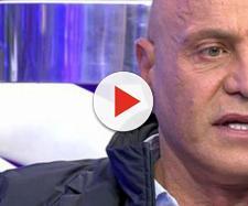 """Kiko Matamoros entra por tercera vez a 'GH VIP' para """"revolucionar ... - libertaddigital.com"""