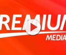 Mediaset Premium: brutte novità in arrivo