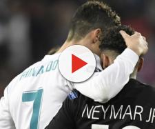 Mercato : L'incroyable révélation qui éloigne Neymar du PSG !