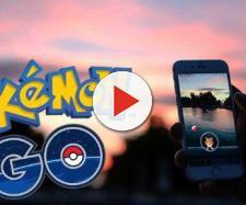 Mucho ruido y pocas nueces   Pokémon •GO• Amino - aminoapps.com