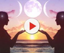 Oroscopo di domani 23 febbraio 2018: la Luna in Gemelli porta amore, fortuna a quattro segni, ma non al Leone in periodo da 'ko'.