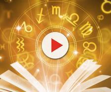 Oroscopo venerdì 23 febbraio 2018, predizioni e astrologia del giorno per i sei segni da Bilancia a Pesci