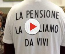 Pensioni, ultime notizie ad oggi, martedì 20 febbraio 2018: abrogazione Legge Fornero e pensioni anticipate, continua il dibattito politico.