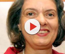 Presidente do STF, ministra Cármen Lúcia, tomou decisão contrária ao desejado Palácio do Panalto