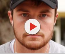 Quarterback Luke Falk may be Bills' best shot Photo Credit: Pac-12 Networks on You Tube