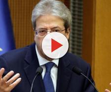 Riforma pensioni 2018, il premier Gentiloni Pd: la legge Fornero non si discute, le novità