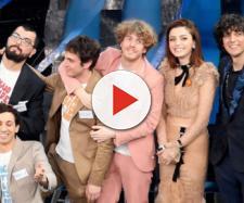Sanremo 2018, il responso delle classifiche di vendita dei dischi | sorrisi.it