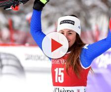 Sci alpino, Olimpiadi invernali PyeongChang 2018: la Discesa femminile in diretta tv
