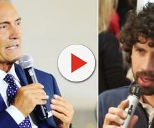 Serie C, AIC minaccia sciopero, Gravina querele ... - cataniachannel.com