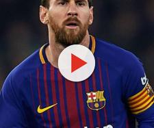 The Lionel Messi masterclass v Real Betis that earned him a ... - givemesport.com