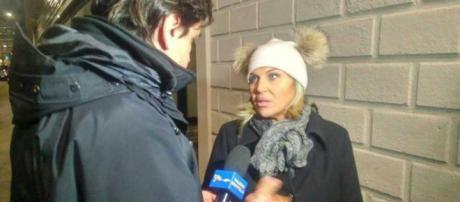 Nadia Rinaldi: qual è la verità? Cosa sa veramente sullo scandalo 'Canna Gate'?