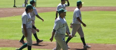 Puebla Deportes: febrero 2014 - blogspot.com