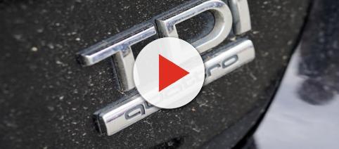 automobili diesel presto addio
