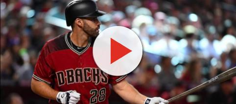 JD Martinez is officially a member of the Boston Red Sox. [Image via MVPFPF/YouTube]