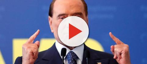 Milan nei guai: Li, chiesta la bancarotta. L'inchiesta del Corriere sulla vendita di Berlusconi