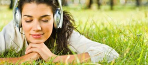 10 beneficios de la música | Salud - facilisimo.com