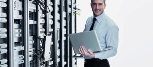 Los mejores servidores dedicados a tu alcance