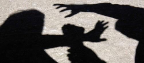 Altro grave episodio di violenza in una scuola