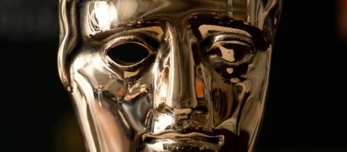 BAFTA Award Winners 2015 — Full List Of BAFTA Awards Winners – (Image Bafta/Youtube)