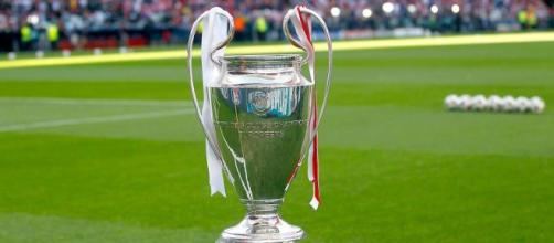 Champions League, il Milan tenta la rimonta