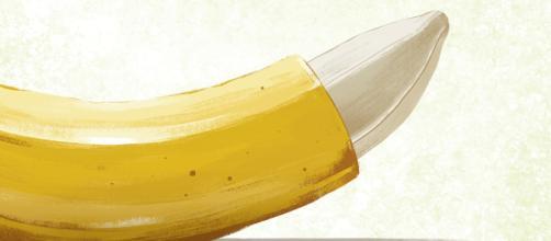 Circuncisión masculina: ¿qué tan necesaria es? - eldefinido.cl
