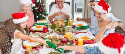 Cómo hacer sentir bien a tus invitados en Navidad - Diario La Prensa - laprensa.hn