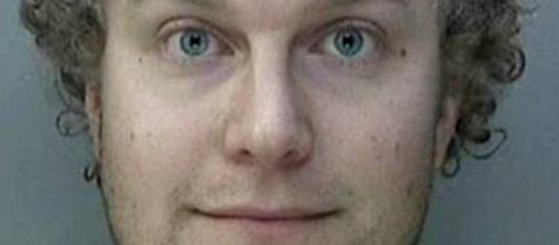 Dark web paedophile Matthew Falder blackmailed victims - 24hournewsonlne.com