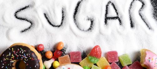 Documental anuncia el azúcar puede ser tan adictivo como la cocaína - telemetro.com