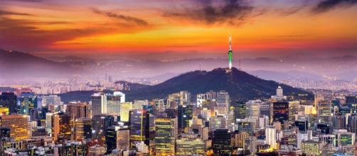 EDITORIAL: Indonesia-Korea partnership - Editorial - The Jakarta Post - thejakartapost.com