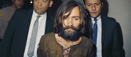 El cuerpo de Charles Manson sigue congelado