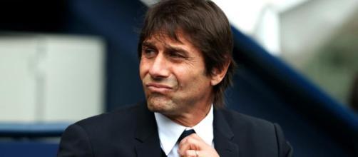 El empate con el Barcelona no decidirá el futuro de Conte en el Chelsea