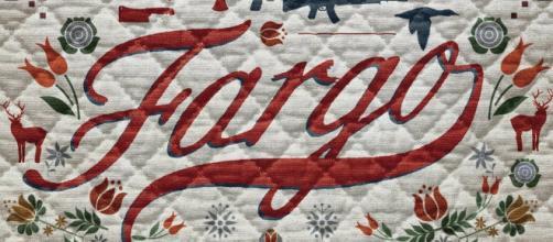 Fargo está preparando su cuarta temporada