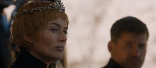 Historias y Leyendas: la Casa Lannister — La Compañía Libre de Braavos - xn--lacompaialibredebraavos-yhc.com
